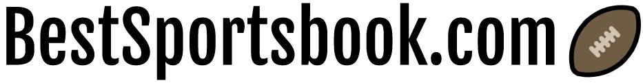 BestSportsbook.com